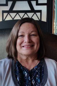 Linda Yorke