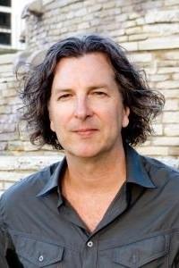 Dirk Freymuth
