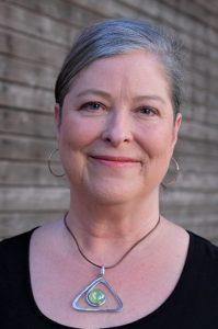 Lisa Schachter