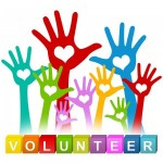 colourful-volunteer-vector-300x300