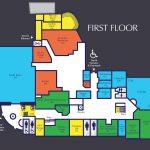 WUC-1st-Floor