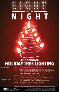 light_up_the_night_web