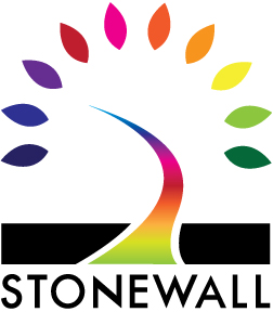 Stone Wall Center Logo