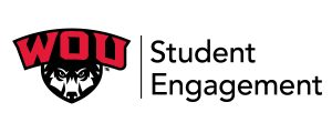 Student Engagement logo