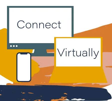 Connect Virtually