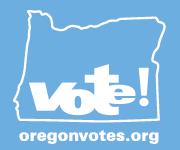 vote-rectangle_ltblue_180x150