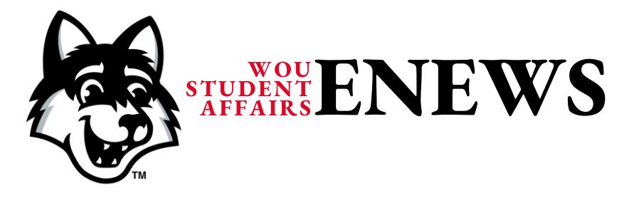 SA Enews Logo