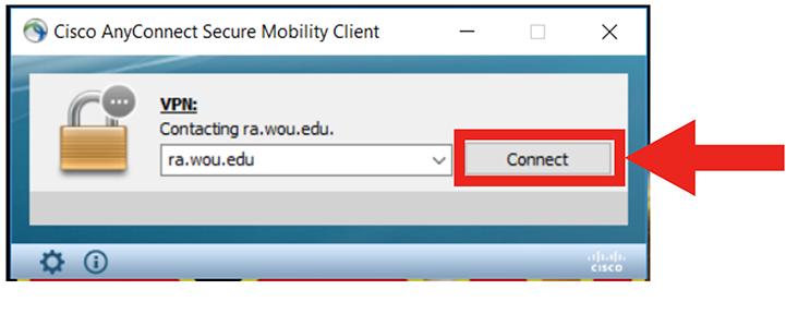 VPN Windows step 13