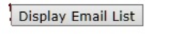 Display Email List