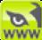WolfWeb icon