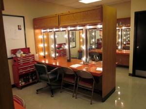 makeuproom