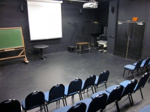 practicespace