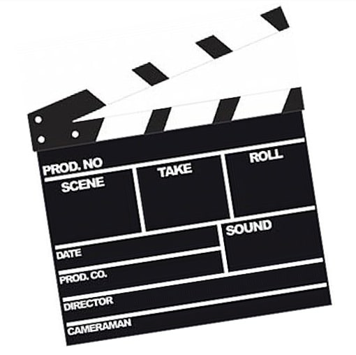 Audio and Video Production requirements subjects college board