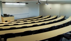 smartroom2