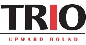 trio_logos-upward_bound_red