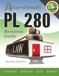 a-user-friendly-pl-280-resource-guide-alex-tortes-paperback-cover-art