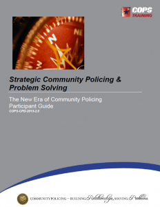 SCPPS Guide Cover