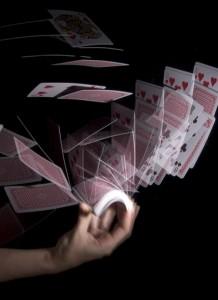 52cardpickup