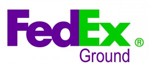 fedex-ground-image