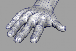 3d_hand_wireframe_hand