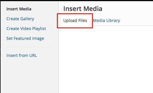 upload_files