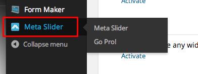 metaslider_03