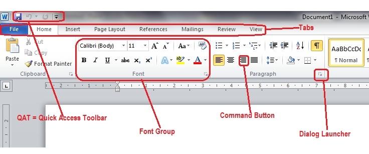 Excel Assignments Cs 121 Computer Applications