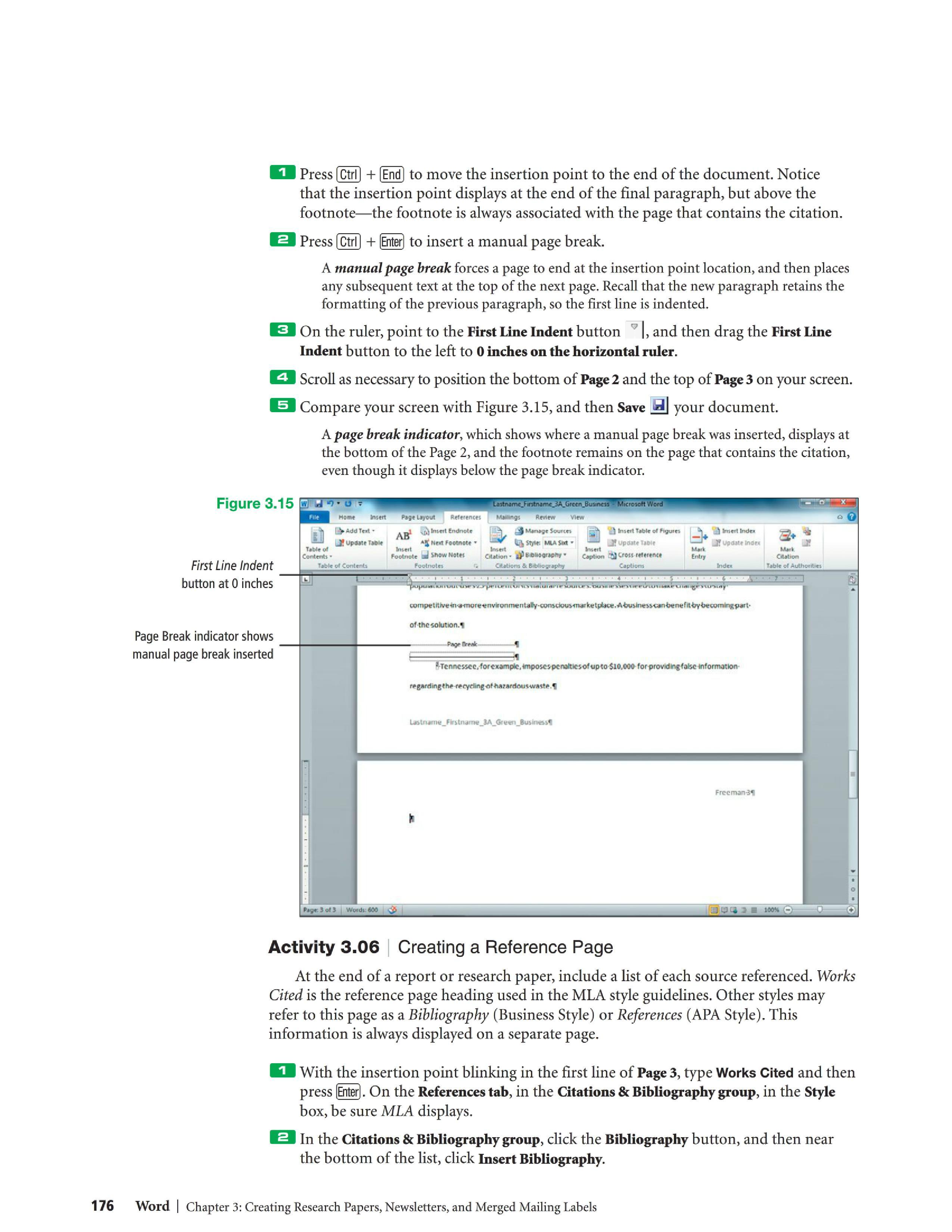 Dissertation help writing
