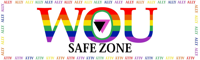 brochure ally logo