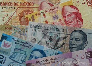 mexico-currency-28214982