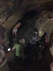 Mines in Guenajuato
