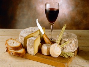 cheese-and-wine1
