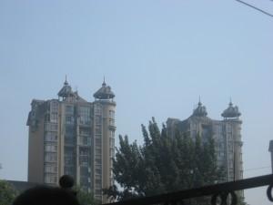 china trip 001