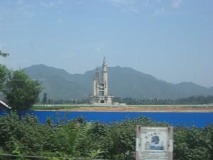 china trip 002
