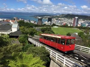 New Zealand 557
