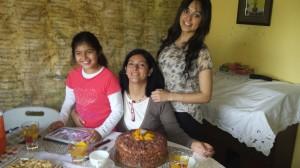 argentina birthday 2