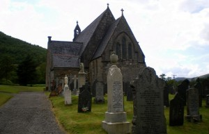 church-in-the-highlands