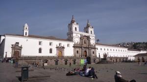 quito-ecuador-1400109798tyc