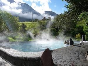1.1273165345.hot-springs (1)